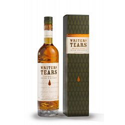 Whiskey Writers Tears 70CL 40