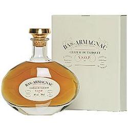 Armagnac Tariquet VSOP Classic