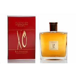Armagnac XO Carafe Chance Chateau du Tariquet 70CL 40