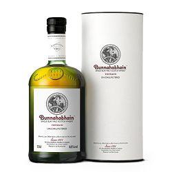 Whisky Bunnahabhain Toiteach 70CL 46