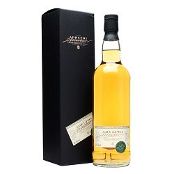 Whisky Linkwood 1989 23 Ans 70CL 48.8
