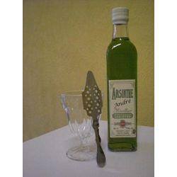 Absinthe Micollier