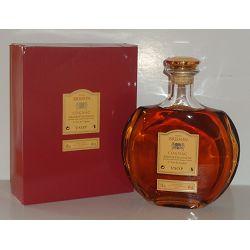 Cognac  VSOP Grande Champagne Gilles Brisson Carafe 70CL 40