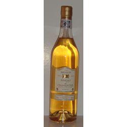 Pineau des Charentes Brisson