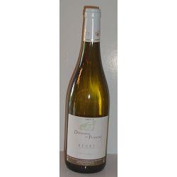 Chardonnay bugey dme Plantaz