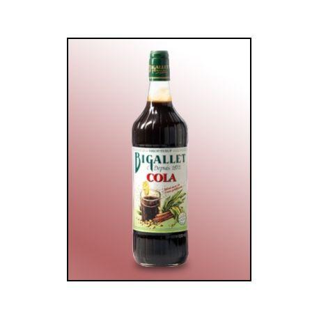 Bigallet Cola