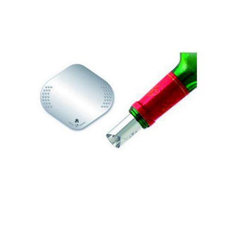 Drip stopper anti goutte