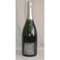 Champagne Sanchez Collard 150cl