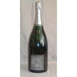 Champagne 1er Cru Dme Sanchez Collard 150cl