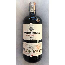 Gin Normindia 70cl