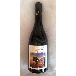 Bordeaux Château Bonnet Réserve 1981