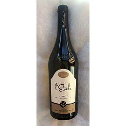 Vin de Pays d'Oc rosé Cinsault Vignerons du Pic BIB 10L