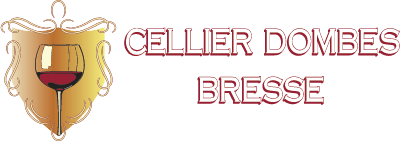 CELLIER DOMBES BRESSE